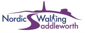 Nordic Walking Saddleworth