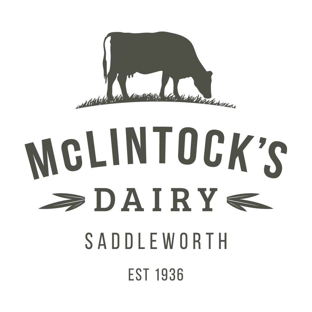 McLintock's Dairy