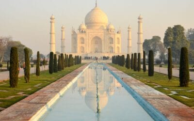 Indian Travel Photography