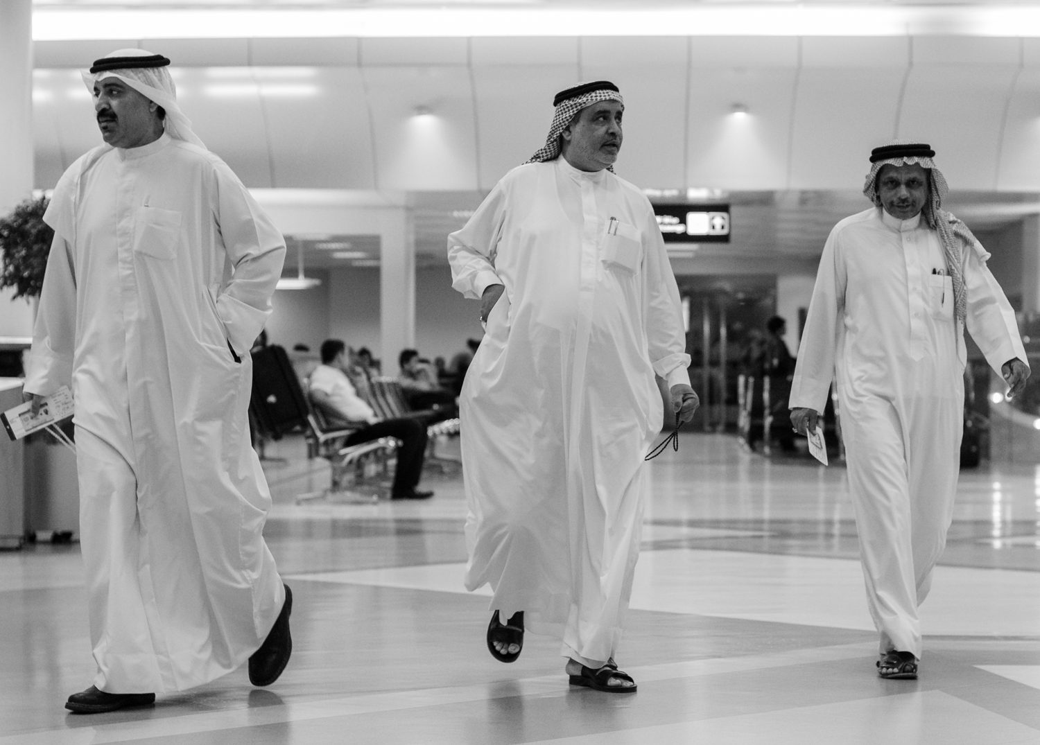 riyadh airport documentary photography stuart coleman