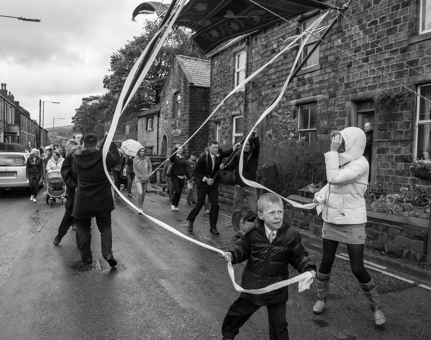windy whit friday documentary photography stuart coleman