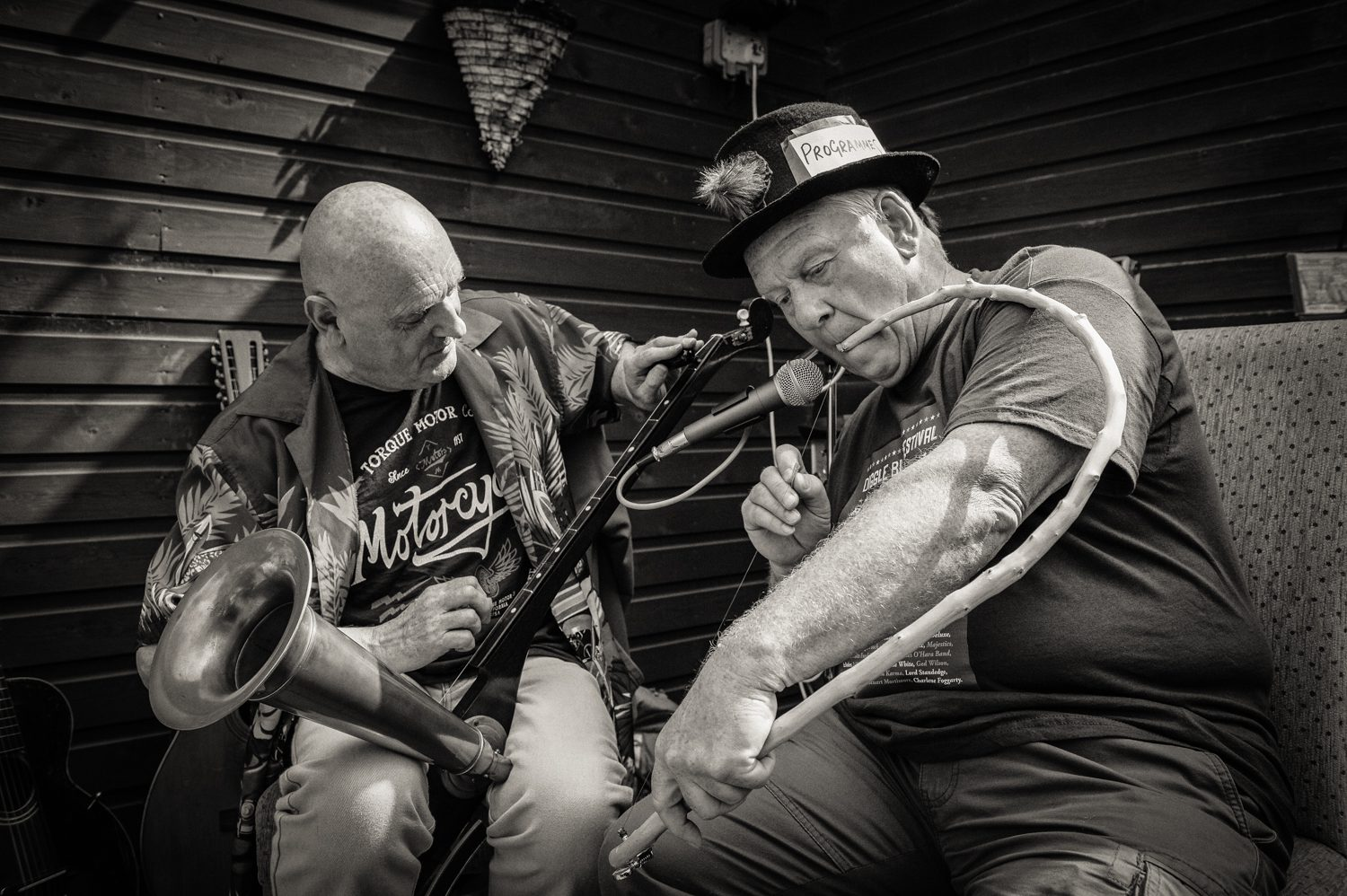 diggle blues jim documentary photography stuart coleman